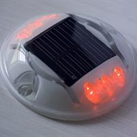 001-SolarFlex.jpg