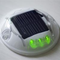 003-SolarFlex.jpg