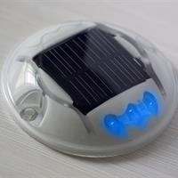 004-SolarFlex.jpg