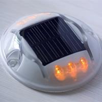 005-SolarFlex.jpg