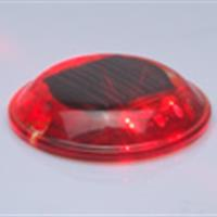 YDM Solar Stone Red.jpg