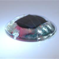 YDM Solar Stone White.jpg