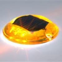 YDM Solar Stone Yellow.jpg